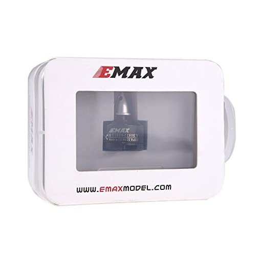 EMAX-MT-1806-2280KV-2280KV-CW-Brushless-Motor-for-QAV250-DRQ-250-FPV-Quadcopter