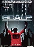 echange, troc Scalp: L'intégrale de la saison 1 - coffret 4 DVD
