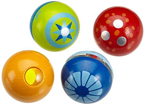 HABA-Discovery-Balls