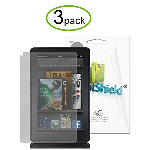 greatshield-ultra-anti-glare-matte-clear-screen-protector-film-for-amazon-kindle-fire-3-pack-does-no