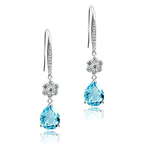 dormith-boucles-doreilles-en-topaze-bleu-naturel-556-carats-avec-motifs-fleurs