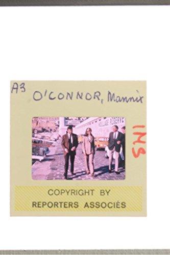 slides-photo-of-oconnor-mannix