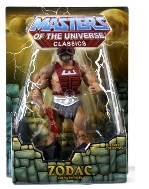 he-man-masters-of-the-universe-exclusive-action-figure-zodac-by-mattel-english-manual