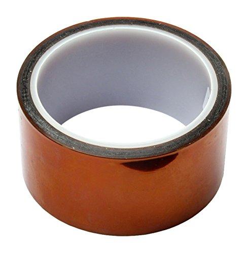 bonus-eurotech-1bl08030050-033a-polyimid-maskierungs-und-elektro-isolierband-esd-antistatischer-kleb