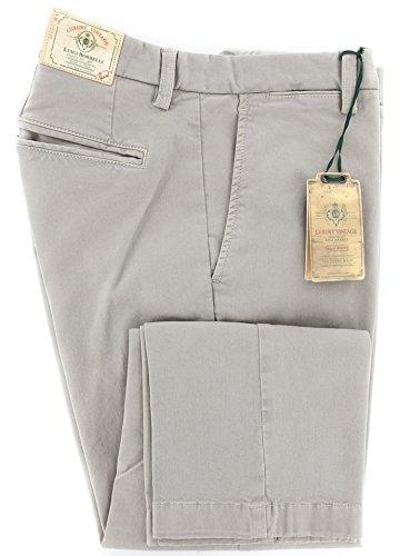 new-luigi-borrelli-beige-pants-34-50