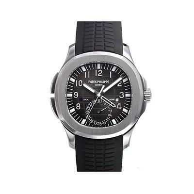 patek-philippe-aquanaut-dual-time-mens-watch-5164a-001