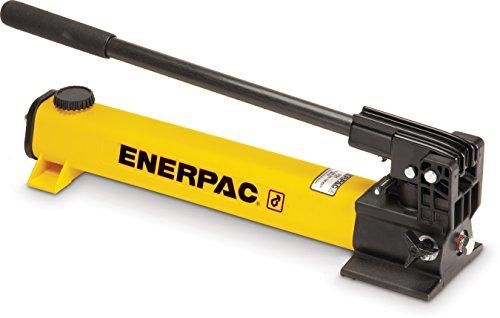Enerpac P-391 Single Speed Lightweight Hand Pump
