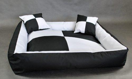 paniers. Black Bedroom Furniture Sets. Home Design Ideas