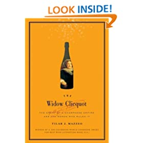 The Widow Clicquot (P.S.)