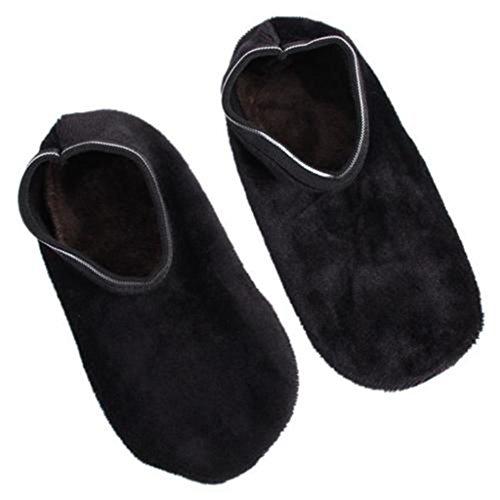 hengsong-unisex-vogue-non-slip-yoga-chaussettes-interieur-chaussettes-de-plancher-chaudes-slippers-n
