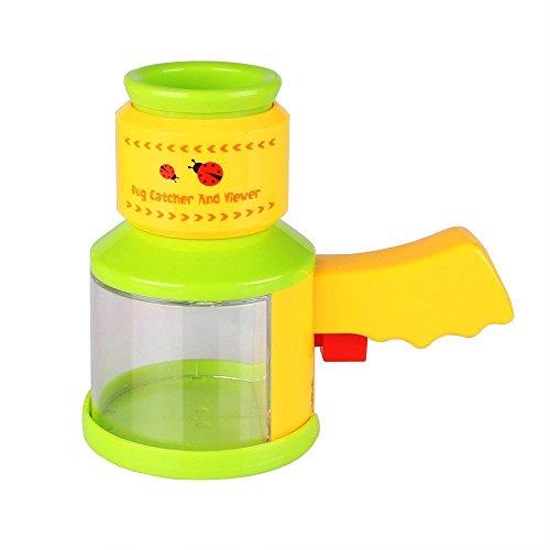 sainsmart-jr-ninos-y-los-colectores-de-errores-visor-de-microscopio-lupa-de-insectos-la-herramienta-