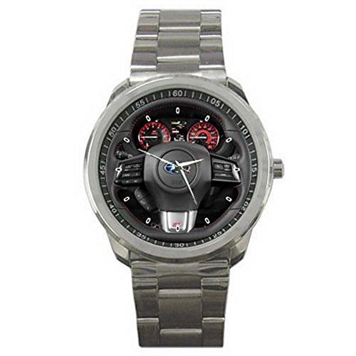 lra012-hot-2015-subaru-wrx-sti-4-puertas-sedan-volante-watches