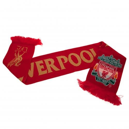 liverpool-fc-authentic-epl-scarf-gd