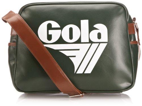 Gola Redford Sports Bag