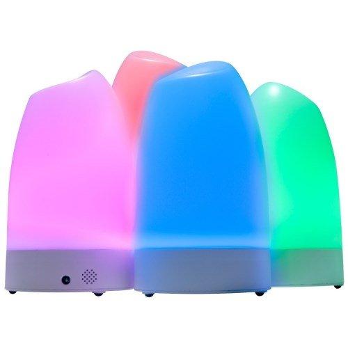 Adj Products Event Pod System Led Lighting