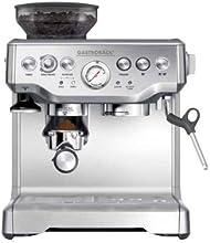 """Gastroback 42620 Design Espresso Advanced """"Barista Edition"""""""