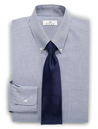 Enro Dress Shirt - 101081