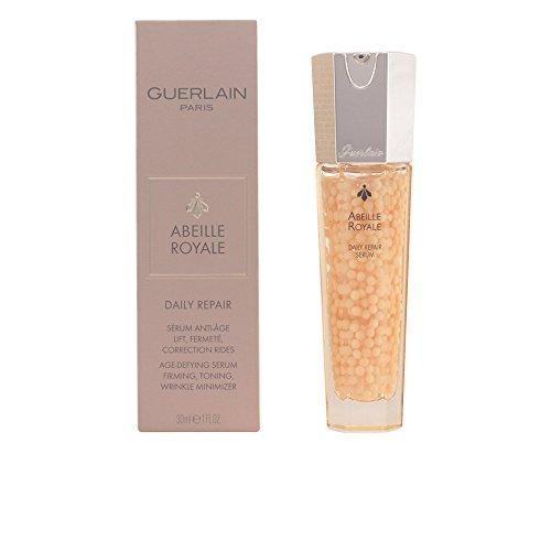 guerlain-abeillie-royale-daily-repair-serum-unisex-gesichtspflege-1er-pack-1-x-30-ml