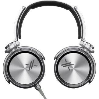 Sony Mdr-X10/Blk X Headphones, Black