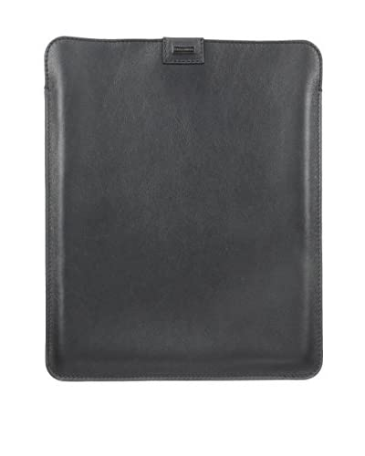 Dolce & Gabbana Men's Tablet Case Apple Products