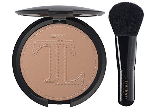 tleclerc-tlc-blush-bronzing-powder-und-mini-brush-1er-pack-1-x-16-g