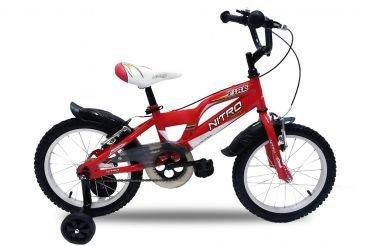 16-Kinderfahrrad-FIRE-mit-Rcktritt-Rad-Bike-Jugend-2001602