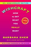 Image of Wishcraft: How to Get What You Really Want