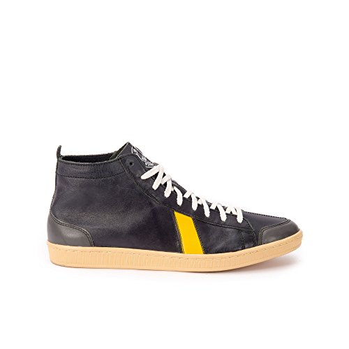 sawa-tsague-leather-shoes-navy-yellow-color-gris-multicolor-navy-yellow-grey-46