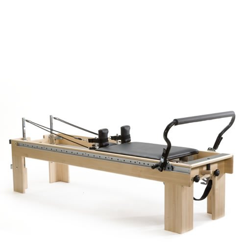 Clinical Reformer, 24