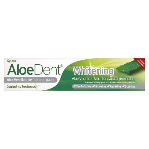 aloedent-dentifrice-blanchissant-100-ml-aloe-vera-plus-de-silice-sans-fluor-pack-de-3