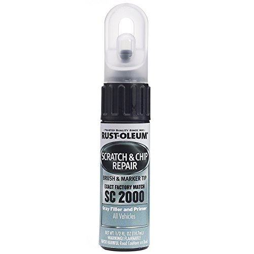 rust-oleum-sc2000a-gray-filler-and-primer-automotive-scratch-and-chip-repair-marker-05-oz