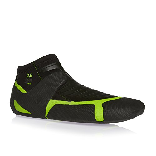 ion-wetsuits-ion-plasma-shoes-25mm-round-toe