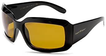f31a3a41a262 Eagle Eye Sunglasses Review | www.tapdance.org
