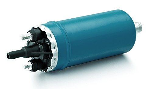 Electric Fuel Pump For Peugeot Citroen, Benz