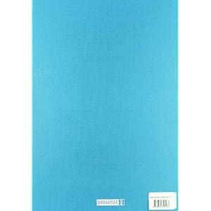 Herzog & de Meuron 1978-1 Livre en Ligne - Telecharger Ebook