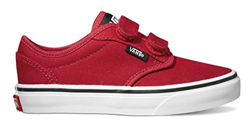 Vans Atwood Y VN-0RQY14A Chili