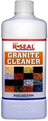 R SEAL GRANITE CLEANER 500 ML