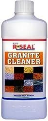 R SEAL GRANITE CLEANER 500 ML