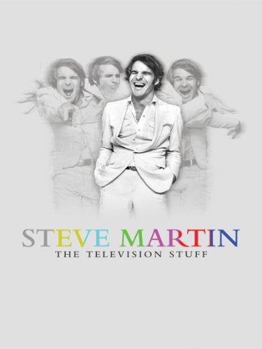 Steve Martin: Homage to Steve