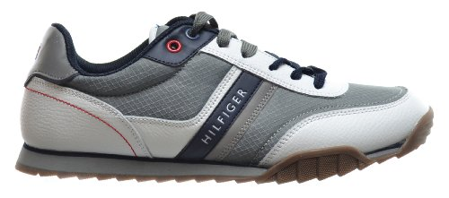 Tommy-Hilfiger-Newman-2-Mens-Sneakers-White-Leather-tmnewman2-white