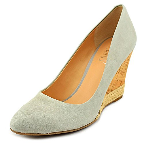 franco-sarto-calix-women-us-8-gray-wedge-sandal