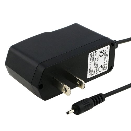 CELL PHONE HOME CHARGER FOR NOKIA 6301 6103 3555 6263
