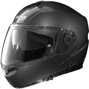 77bef74d Hello See All Sale. Be sure to view everyday very best offer of Nolan N104  Helmet (Lava Gray, XX-Large) on this website. You can check price or buy it  ...