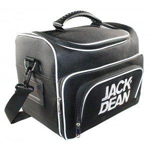 Denman Jack Dean Tool Bag JDTB (Denman Jack Dean compare prices)