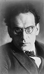 Image of Otto Klemperer