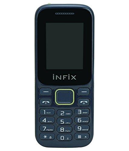 Infix EB010