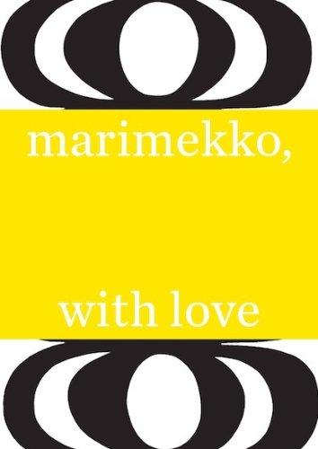marimekko-with-love