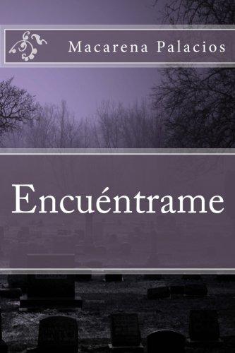 Encuentrame: Volume 1