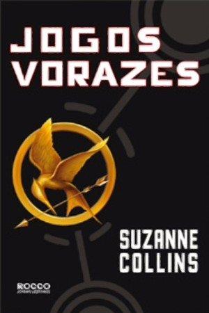 Jogos Vorazes - Hunger Games (Em Portugues Do Brasil)