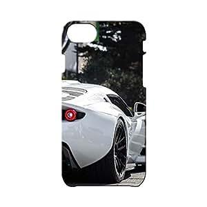 G-STAR Designer Printed Back case cover for Apple Iphone 7 - G1378